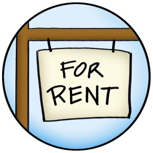 Do I need extra insurance for renting part of my house?