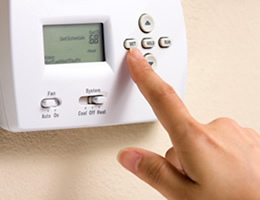 How to Save Energy At Home