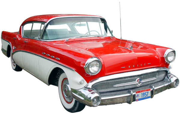 Auto Insurance For Classic Cars