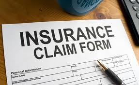 Keys to Getting Your Insurance Claim Approved