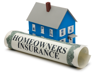 What To Consider Before Buying Homeowners Insurance