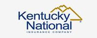 Kentucky National Insurance