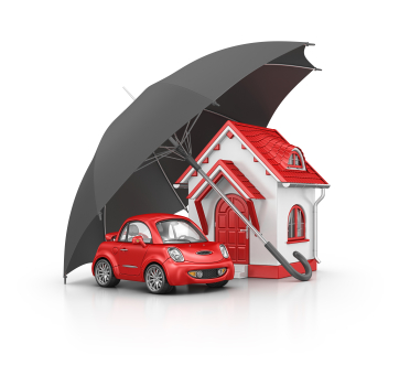 Protect Yourself With Umbrella Insurance